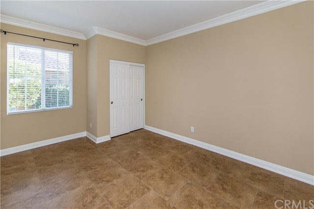 27158 Red Maple Street Murrieta, CA 92562 - MLS #: SW18165677