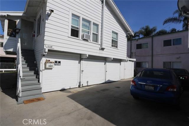 500 Rose Av, Long Beach, CA 90802 Photo 44