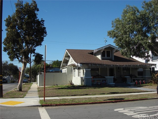 363 Virginia St, El Segundo, CA 90245 photo 6