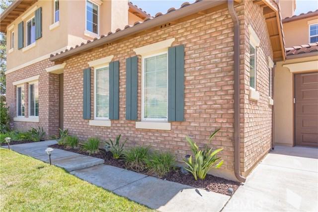 26883 Aubrieta Street Murrieta, CA 92562 - MLS #: SW18216561