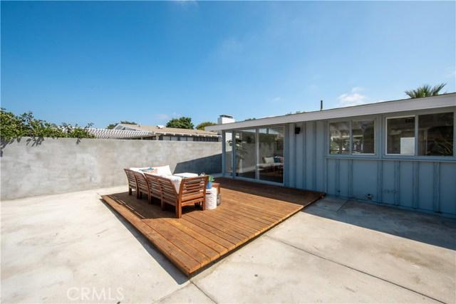 2439 W Level Av, Anaheim, CA 92804 Photo 27
