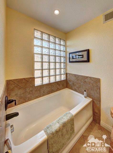 39620 Kensington Drive Rancho Mirage, CA 92270 - MLS #: 217024156DA