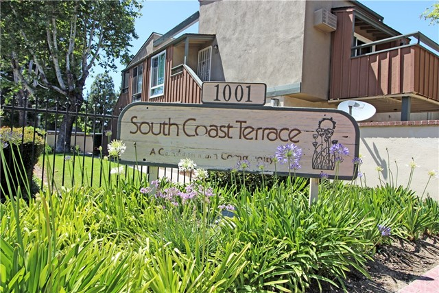 1001 W Stevens Avenue 140 Santa Ana, CA 92707 is listed for sale as MLS Listing OC17112988