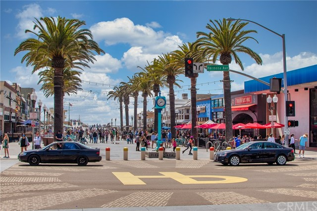 531 Pier 21, Hermosa Beach, CA 90254 photo 56