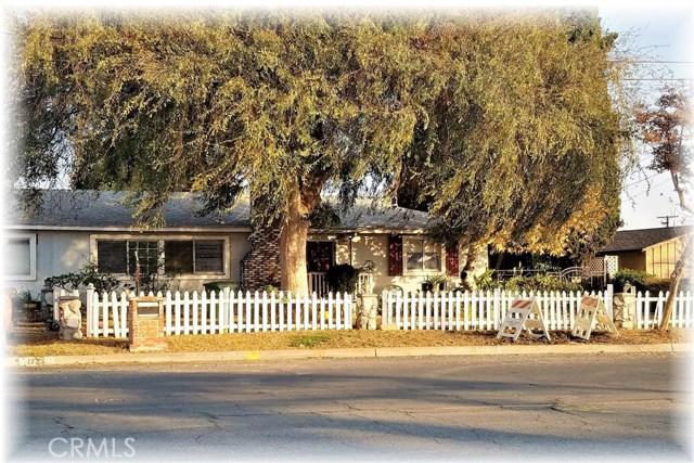 1724 Mayflower Avenue, Arcadia, CA 91006