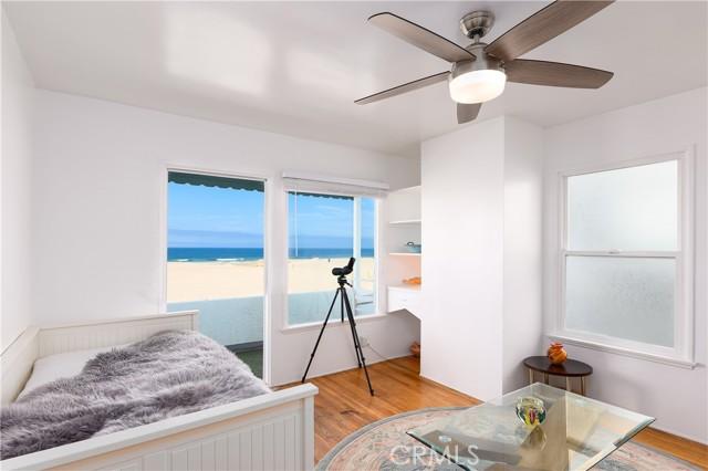 528 The Strand, Hermosa Beach, CA 90254 photo 15