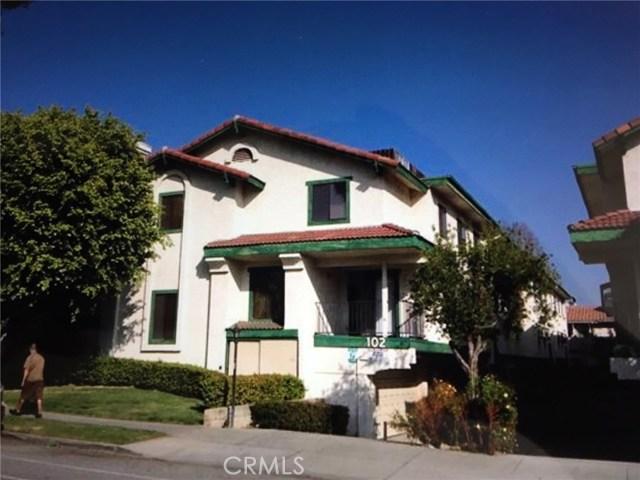 102 Sierra Madre Boulevard, Pasadena, California 91107, 3 Bedrooms Bedrooms, ,2 BathroomsBathrooms,Residential,For Rent,Sierra Madre,WS19148919