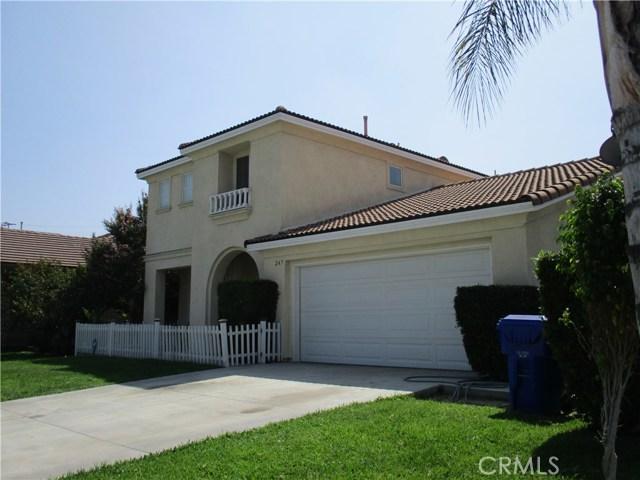 247 E Kimberly Court, San Bernardino CA: http://media.crmls.org/medias/31ab9772-3f84-4150-94d2-8ef84f200211.jpg