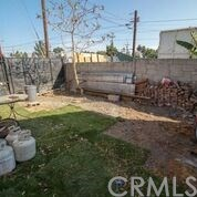 2524 Alsace Av, Los Angeles, CA 90016 Photo 6