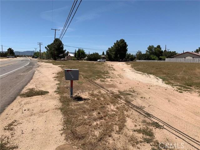 Summit Valley Road
