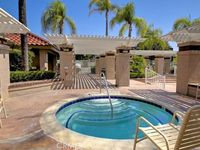 3 Buckthorn, Rancho Santa Margarita CA: http://media.crmls.org/medias/31b05d82-4535-4ad6-8af0-a8080a7c7fdd.jpg