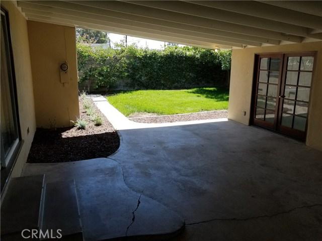 1900 E South St, Anaheim, CA 92805 Photo 18
