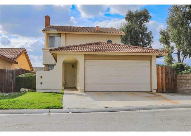 1368 Idyllwild Avenue,Rialto,CA 92376, USA