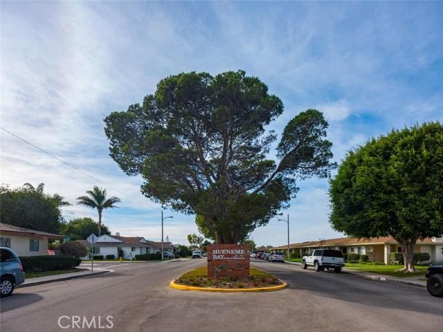 184 W Fiesta Green, Port Hueneme, CA 93041 Photo