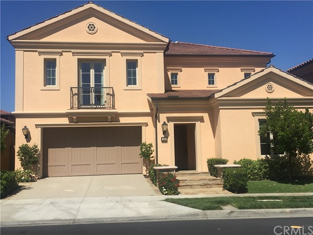 50 Umbria, Irvine, CA 92618 Photo 1