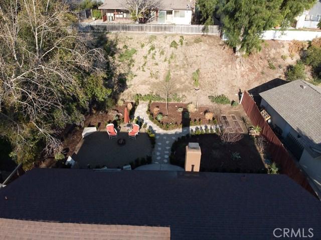 30150 Mira Loma Drive, Temecula, CA 92592 Photo 21