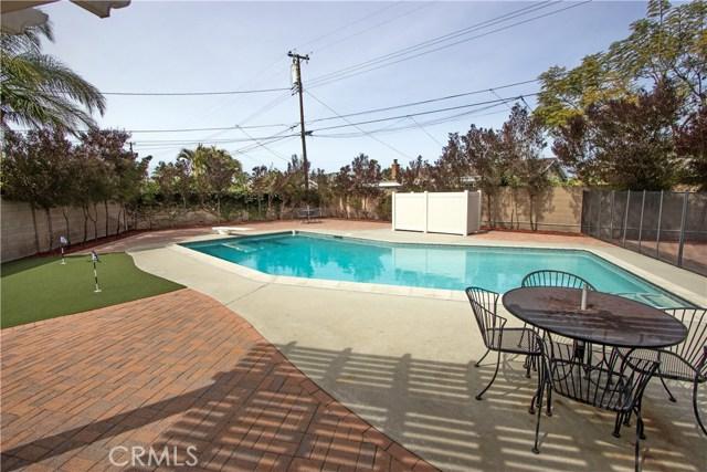 723 S Birchleaf Dr, Anaheim, CA 92804 Photo 35