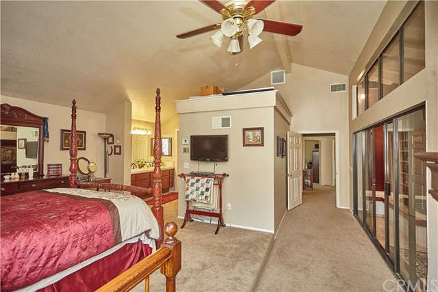 9513 Golden Street Rancho Cucamonga, CA 91737 is listed for sale as MLS Listing IG18207027