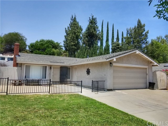 , CA  is listed for sale as MLS Listing WS18170584
