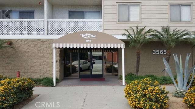 3565 Linden Av, Long Beach, CA 90807 Photo 0