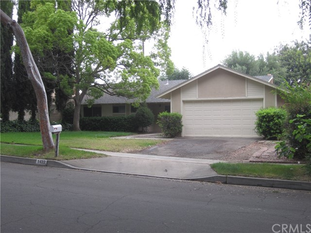 1432 Palomino Avenue (Click for details)