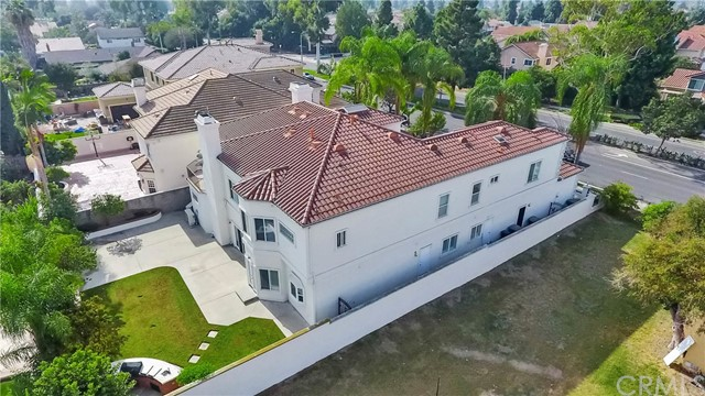 Single Family Home for Sale at 19310 Bloomfield Avenue Cerritos, California 90703 United States