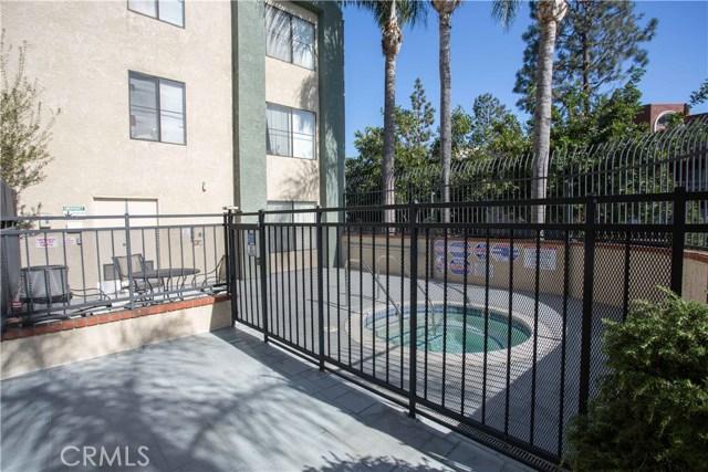 1237 E 6th St, Long Beach, CA 90802 Photo 34