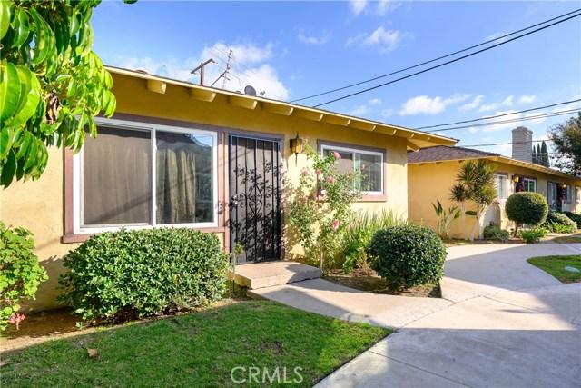 1541 E La Palma Av, Anaheim, CA 92805 Photo 23