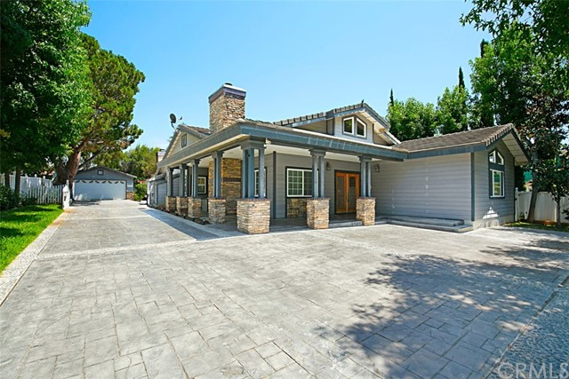 Photo of 10412 Orange Park Boulevard, Orange, CA 92869