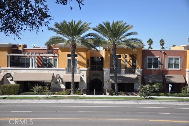 131 Palos Verdes Blvd 214, Redondo Beach, CA 90277