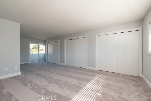 448 Kiolstad Drive Placentia, CA 92870 - MLS #: OC17200288