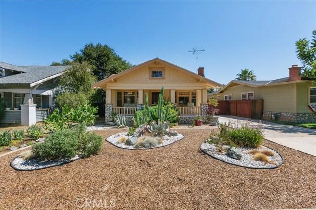3601 Linwood Place, Riverside CA: http://media.crmls.org/medias/31c72243-8f4d-4433-8a3b-cdac070a6919.jpg