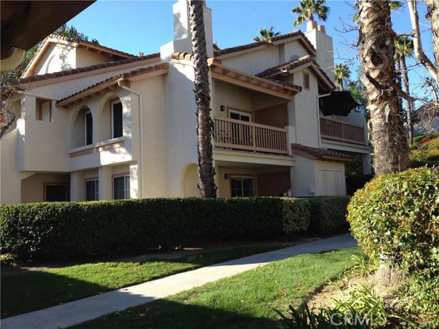 Condominium for Rent at 26501 Merienda St Laguna Hills, California 92656 United States