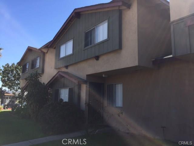 Condominium for Rent at 4 Scottsdale Drive Carson, California 90745 United States