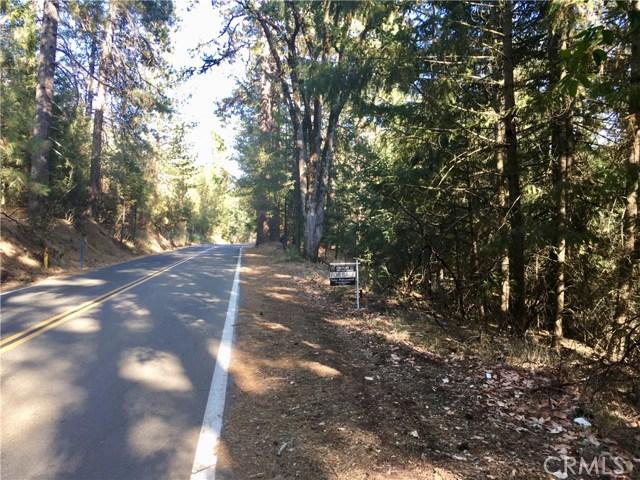 9779 Harrington Flat Road, Cobb CA: http://media.crmls.org/medias/31c82fe2-5e41-49df-a3ef-16a1c612f5ba.jpg