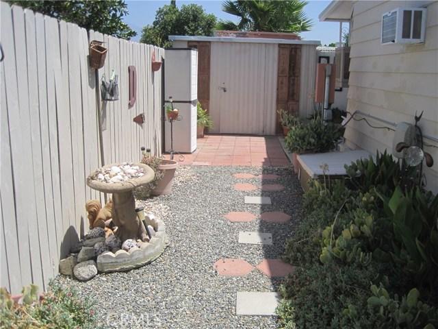 840 San Pablo Drive Hemet, CA 92543 - MLS #: SW18207138