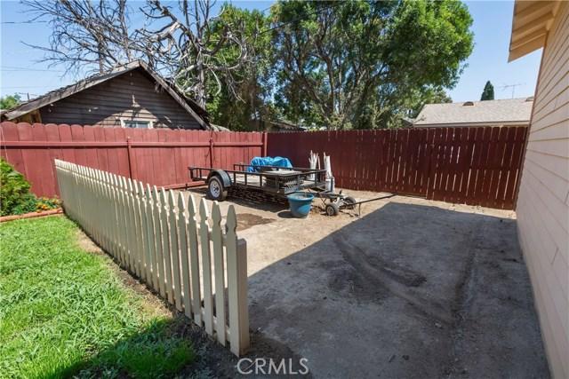 3601 Linwood Place, Riverside CA: http://media.crmls.org/medias/31ca8a4f-b7f7-4208-911f-5cc9a91b79ce.jpg