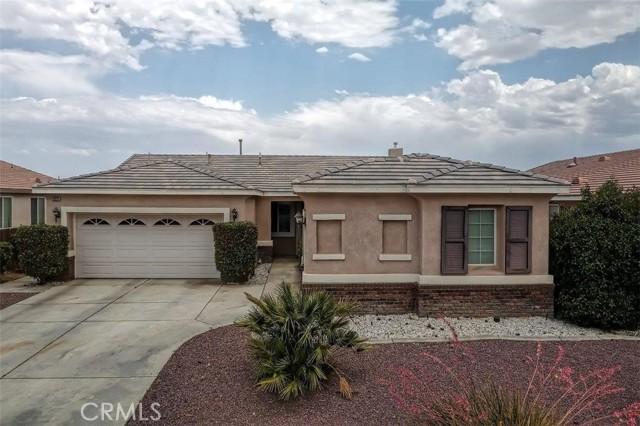 13221 High Crest Road, Victorville, California 92395, 3 Bedrooms Bedrooms, ,2 BathroomsBathrooms,Residential,For Sale,High Crest,CV21135256