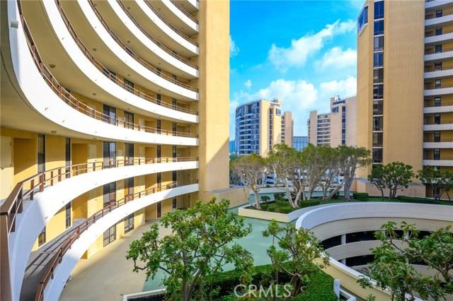 4316 Marina City Drive 325, Marina del Rey, CA 90292 photo 20