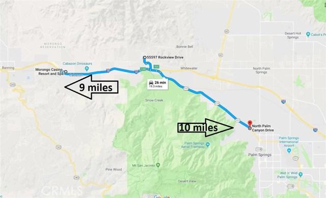 55597 Rockview Drive, Cabazon CA: http://media.crmls.org/medias/31d46625-67d2-43b3-b9a7-6cb2e140f978.jpg