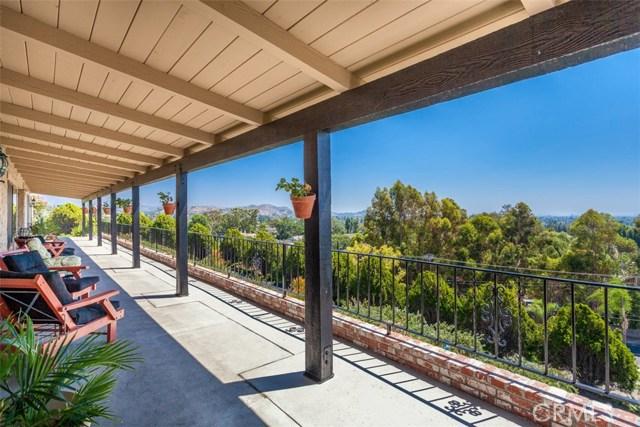 18352 Cerro Villa Drive, Villa Park CA: http://media.crmls.org/medias/31d5115d-0786-453f-a51a-388786c5c1fc.jpg