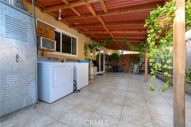 1541 E La Palma Av, Anaheim, CA 92805 Photo 20