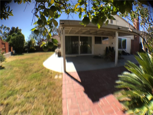 2714 Altamira Circle, West Covina CA: http://media.crmls.org/medias/31d7b6cf-8cd3-4404-9786-74fa502782e2.jpg