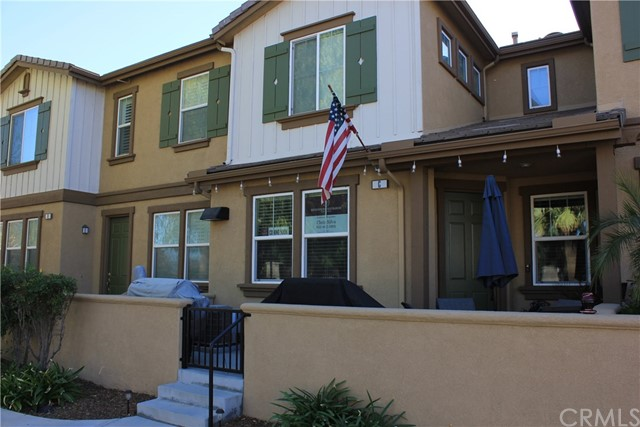 Photo of 26081 Iris Avenue #C, Moreno Valley, CA 92555