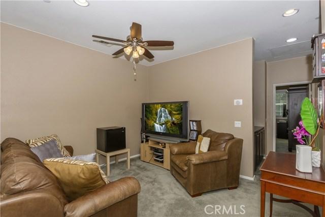 12531 Elevage Drive, Rancho Cucamonga CA: http://media.crmls.org/medias/31d8543e-b942-450e-92f9-59812fb2c458.jpg