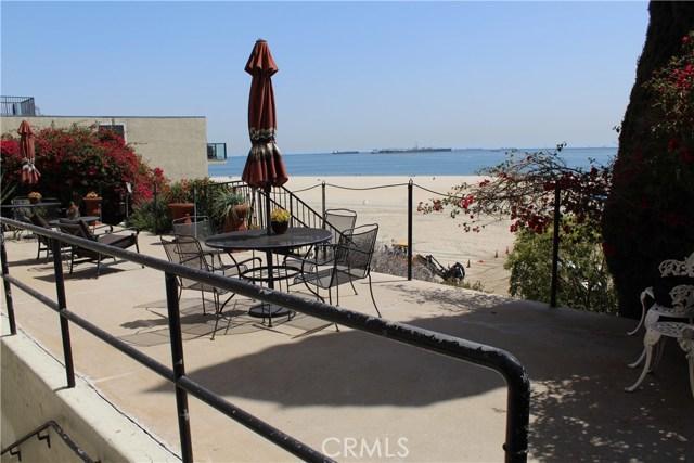 1030 E Ocean Bl, Long Beach, CA 90802 Photo 20