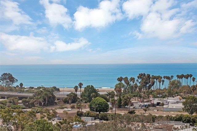 25422 Sea Bluffs Drive 103 Dana Point, CA 92629 is listed for sale as MLS Listing TR17134009