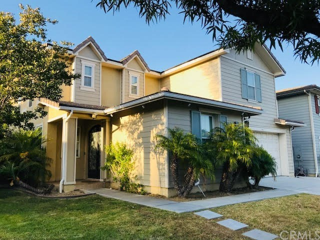 4896 Highview Street, Chino Hills CA: http://media.crmls.org/medias/31dc1c38-bf2f-4cdd-9a87-a203fd536cba.jpg