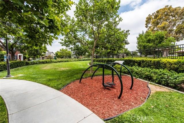 1411 Abelia, Irvine, CA 92606 Photo 44