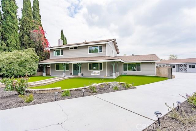 1730 La Mesa Oaks Drive, San Dimas CA: http://media.crmls.org/medias/31de025d-4159-45de-a96f-c8c476b42221.jpg